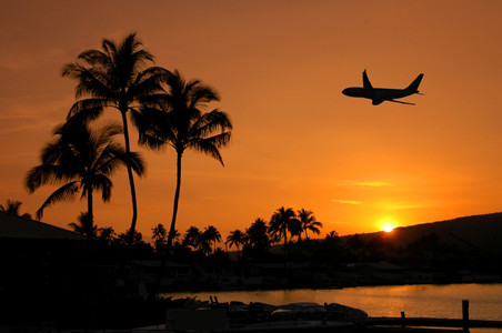 flight-to-hawaii-tips.jpg
