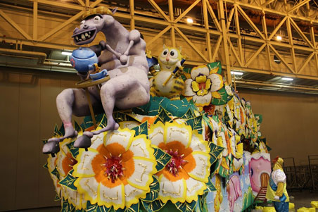 float2-mardigras.jpg