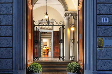 florence-boutique-hotel.jpg