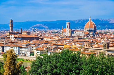 florence-italy-summer-tips.jpg