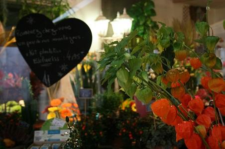 florist-Annecy-France.jpg