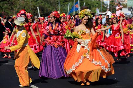 flowers-Madeira.jpg