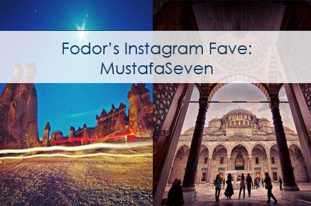 fodors-fave-mustafa-seven.jpg