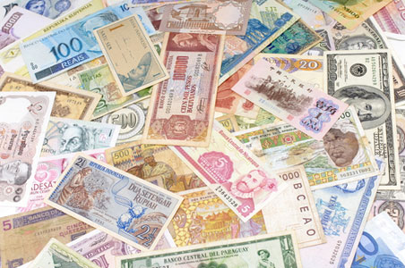 foreign-currencies.jpg