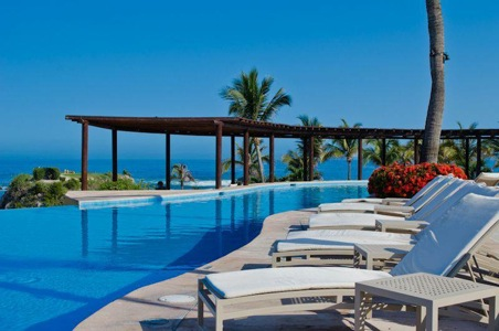 four-seasons-punta-mita-mexico.jpeg