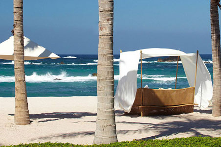 four-seasons-punta-mita.jpg