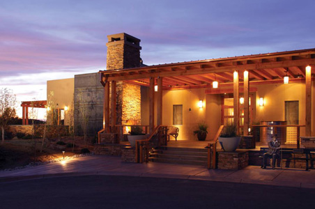 four-seasons-rancho-encantado-santa-fe-new-mexico.jpg