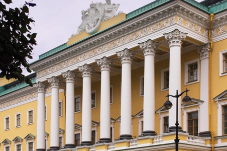 four-seasons-russia-exterior.jpg