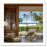fourseasons_resort_HualalaiF.jpg
