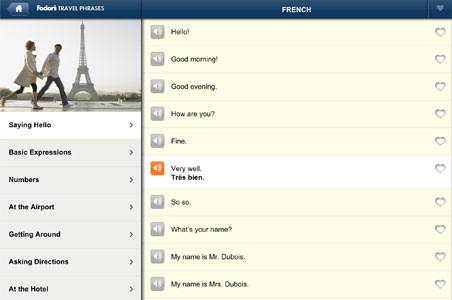 france-phrases-screen.jpg