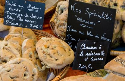 french-market-bread.jpg
