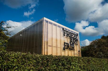 frieze-art-fair-london.jpg