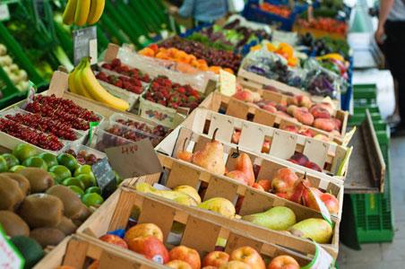 fruit-stand-market.jpg
