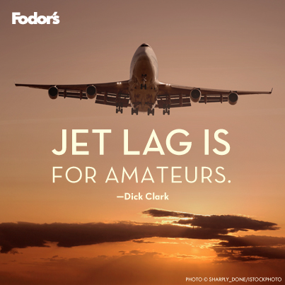 funny-travel-quote-jetlag.jpg