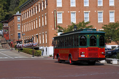 galena-illinois.jpg