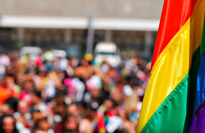 gay-pride-flag-crop.jpg