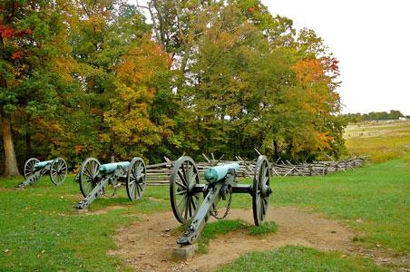 gettysburg-cannons.jpg