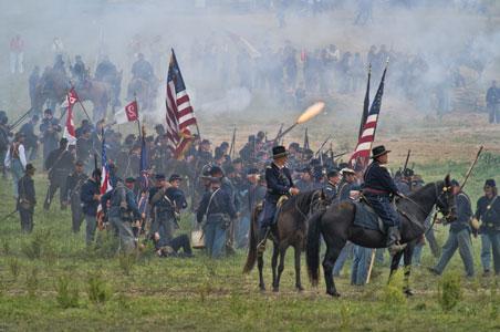 gettysburg-civil-war.jpg