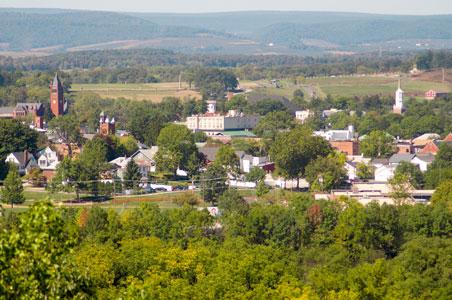 gettysburg-town.jpg