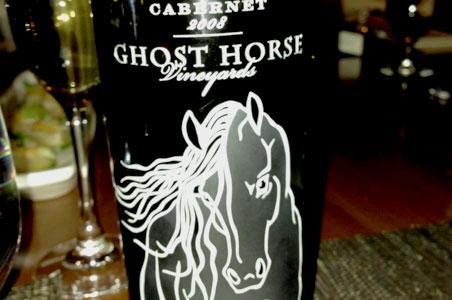 ghost-horse-wine.jpg