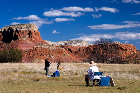 ghost-ranch-new-mexico.jpg