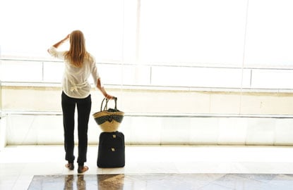girl-airport-window.jpg