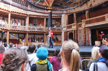 globe-theatre1.jpg