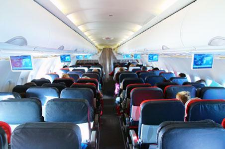 gogo-wifi-in-flight.jpg