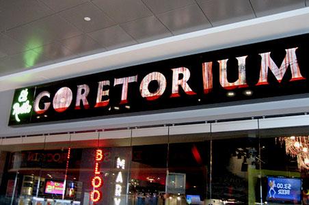 goretorium-vegas.jpg