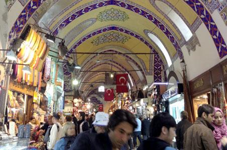 grand-bazaar.jpg
