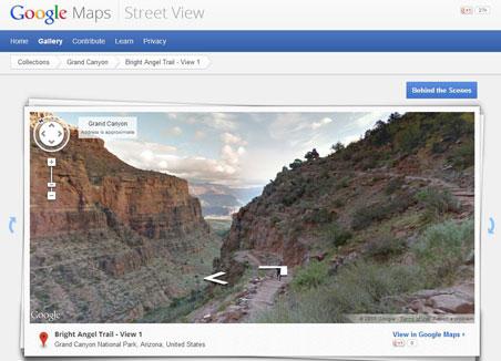 grand-canyon1.JPG