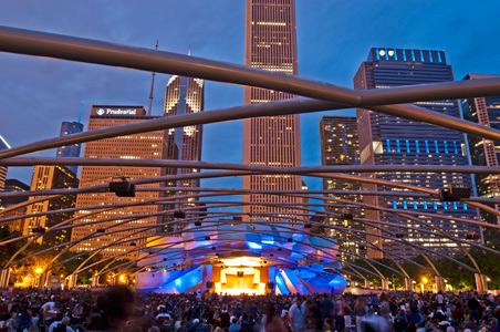 grant-park-music-festival-chicago.jpg