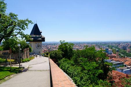 graz-austria-clocktower.jpg