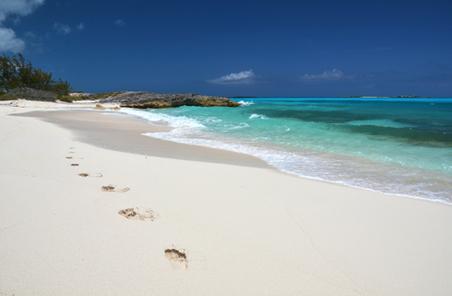 great-exuma-island.jpg