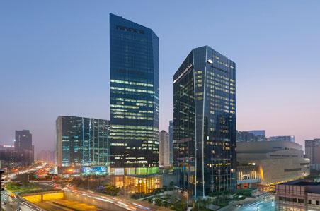 guangzhou-mo-ext.jpg