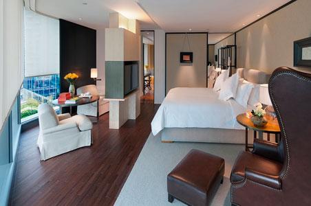 guangzhou-mo-room.jpg