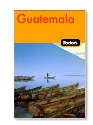 guatemalaF.jpg