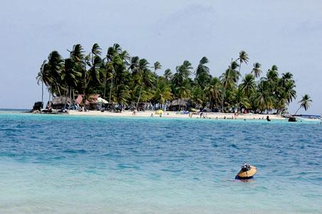 5 Must-Do Activities in Panama