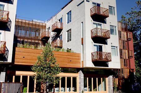 h2hotel-healdsburg.jpg