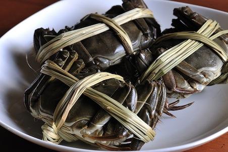 hairy-crab-hk.jpg