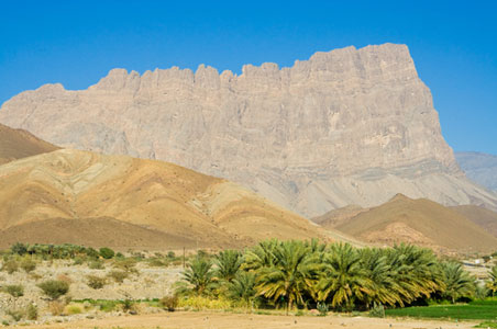 hajar-mountains-uae.jpg