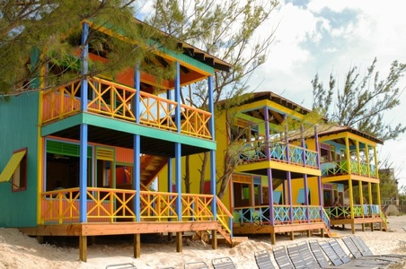 half-moon-cay-beach-villas.jpg