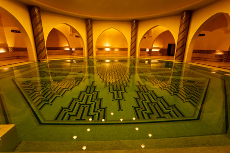 hammam-spa-turkey.jpg