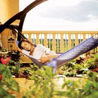 hammock-200.jpg
