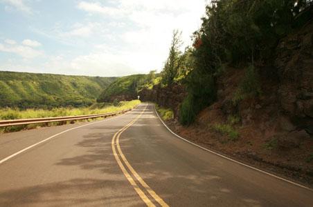 hana-highway-hawaii.jpg