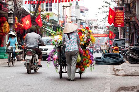 hanoi-roadtrip.jpg