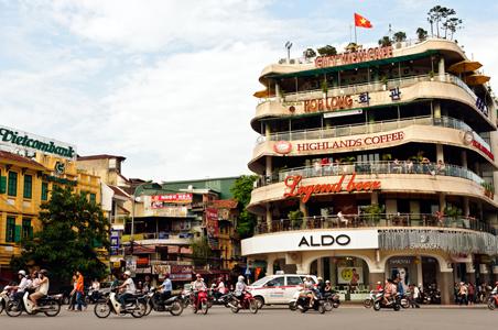 hanoi-vietnam-city.jpg