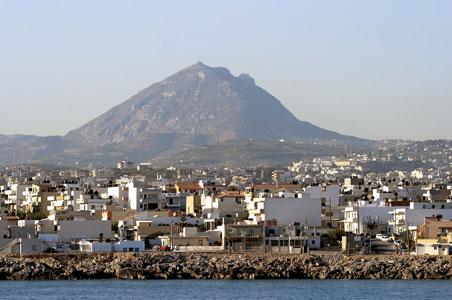 harbor-in-crete.jpg