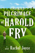 harold-fry-cover.jpg