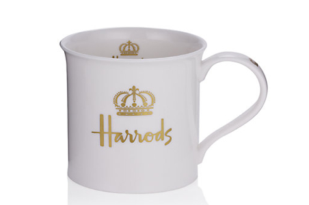 harrods-royal-baby-mug.jpg
